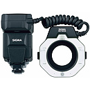 Sigma Macro Flash EM-140 DG for Canon
