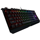 Razer BlackWidow X Tournament Edition Chroma, US