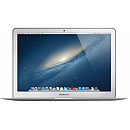 "Apple MacBook Air 13.3"", Core i5-5350U, 8GB, 128GB SSD, Intel HD 6000, ENG"