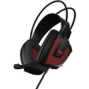 Patriot Viper V360 LED 7.1 Surround Gaming Headset