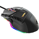 Patriot Viper V570 Blackout, Laser