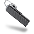 Plantronics Explorer 110, Black