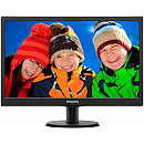 Philips 203V5LSB26, 19.5""