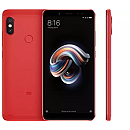 Xiaomi Redmi Note 5, 32GB, Red
