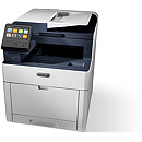 Xerox WorkCentre 6515V_DN