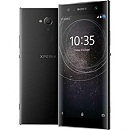 Sony Xperia L2 (H3311), 32GB, Black