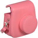 Fujifilm Instax Mini 9 Case, Flamingo pink