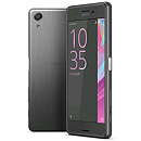 Sony Xperia X (F5121), 32GB, Black
