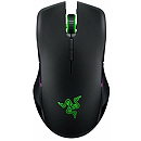 Razer Lancehead, Wireless, Black