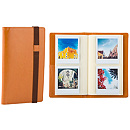 Fujifilm Instax Square Photo album, Brown