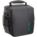 Rivacase Green Mantis 7420(PS), Black