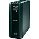 APC Power-Saving Back-UPS Pro 1200, 720W, Schuko