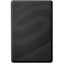 Seagate 1TB, Game Drive for PS4