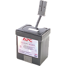 APC RBC29 Replacement Battery Cartridge