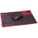 A4Tech Bloody Q8181S + Mousepad, USB