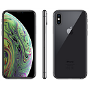 Apple iPhone XS, 256GB, Space Grey
