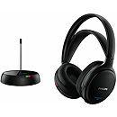 Philips SHC5200, Wireless