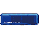 A-Data DashDrive UV110, 16GB, Blue