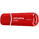 A-Data DashDrive UV150, 16GB, Red
