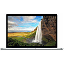"Apple MacBook Pro (Mid 2015) 15.4"" Retina, Core i7 2.2GHz, 16GB, 256GB SSD, Iris Pro Graphics 5200, RUS"