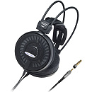 Audio-Technica High Fidelity ATH-AD1000X Open Hi-Fi Headphones