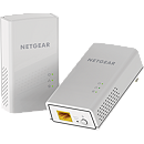 Netgear PL1200, Powerline 1200