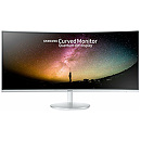 "Samsung LC34F791WQUXEN, 34"" Curved"