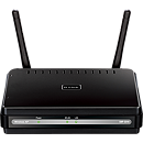 D-Link DAP-2310, Wireless Access Point