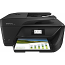 Hewlett Packard OfficeJet 6950