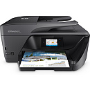 Hewlett Packard OfficeJet Pro 6970
