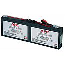 APC RBC18 Replacement Battery Cartridge