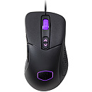 Cooler Master masterMouse MM530, USB