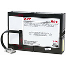 APC RBC59 Replacement Battery Cartridge