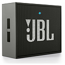 JBL Go, Bluetooth, Black