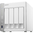 Qnap Turbo NAS TS-431P