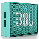 JBL Go, Bluetooth, Teal