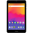Prestigio Grace 5778 4G, 8.0'' IPS, 2GB, 16GB, Android8.1