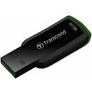Transcend JetFlash 360, 16GB
