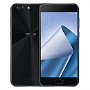 Asus ZenFone 4 ZE554KL, 64GB, Midnight Black