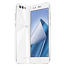 Asus ZenFone 4 ZE554KL, 64GB, Moonlight White