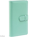 Fujifilm LAPORTA Instax mini photo Album, Green