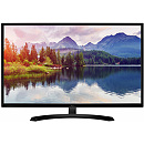 LG Electronics 32MP58HQ-P, 31.5""