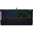 Corsair Gaming K95 RGB Platinum, Mechanical, Cherry MX Brown
