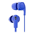 Skullcandy Smokin Bud 2 Street Royal, Blue