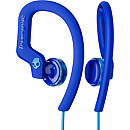 Skullcandy Chops Flex, Royal Blue