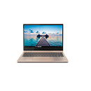 "Lenovo Yoga 730 Copper, 13.3"" FHD IPS Touch, Core i5-8250U, 8GB, 256GB SSD, Windows 10 Home"