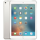 "Apple iPad Pro, 9.7"", Wi-Fi, 32GB, Silver"