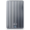 A-Data HC660, 2TB, USB3.0, Titanium