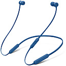 Apple BeatsX Earphones Blue