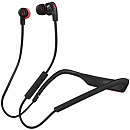 Skullcandy Smokin' Buds 2 Wireless, Black/Red